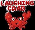 螃蟹.png