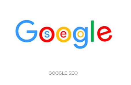 WayUp360企业品牌推广营销流量课堂(03-22-2021):在美国做谷歌SEO 排名优化具体有什么好处?