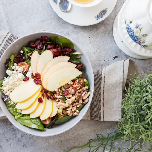 Apple Salad 2.jpg