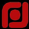 Logo only 透明背景 (1).png