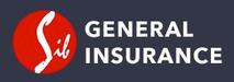 权威保险.png