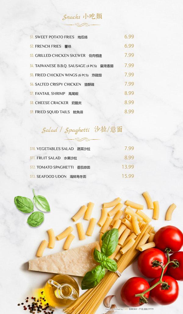 tea menu 5.jpg