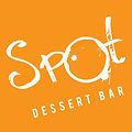 spot dessert.jpg