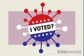 2020年美国大选有没有舞弊?来自大选投票站的一线见闻!