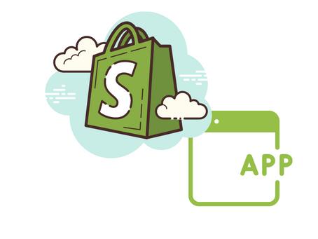 WayUp360电商独立站运营推广流量小课堂(03-04-2021):最常见的Shopify电商平台实用APP插件大全!