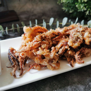 Squid Tail 7.jpeg