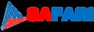 Safari-Logo-copy.png