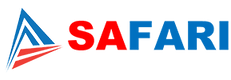 Safari-Logo-copy.png
