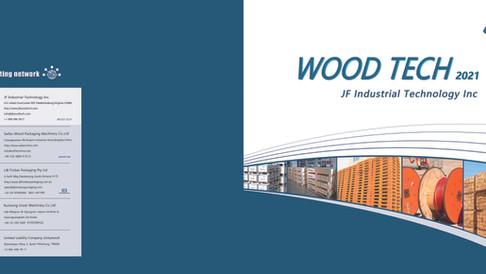 JF Wood Tech_Page_01.jpg