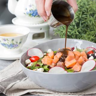 Smoked Salmon Salad 10.jpg