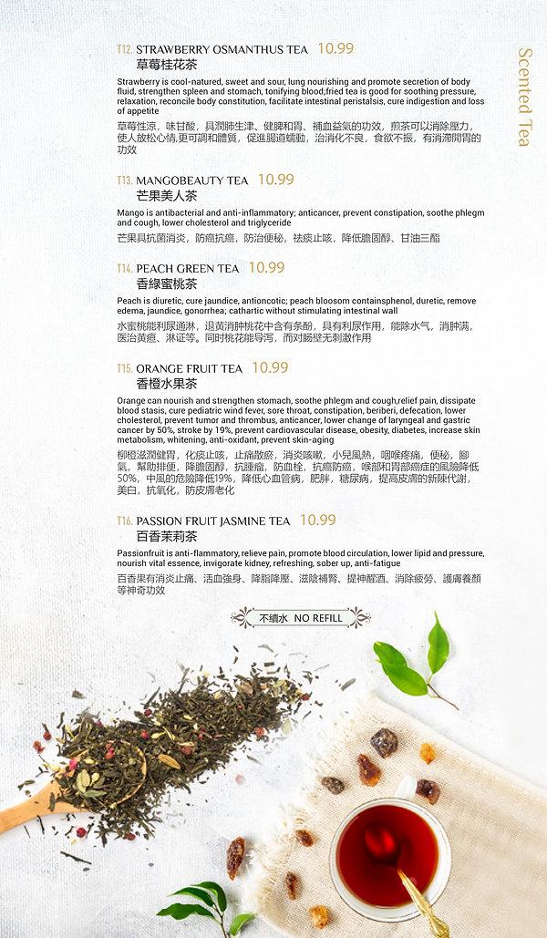 tea menu 2.jpg