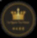 logo的副本.png