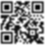 모바일폰에서 본 QR코드를 스캔해 NBS앱을 실행하세요.