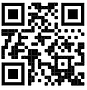 Launch NBS on your phone. Scan it.