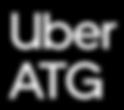 UBER-ATG.png