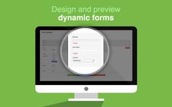 dynamicforms (1)