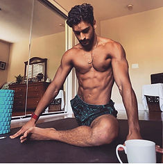 Yogaman.jpg
