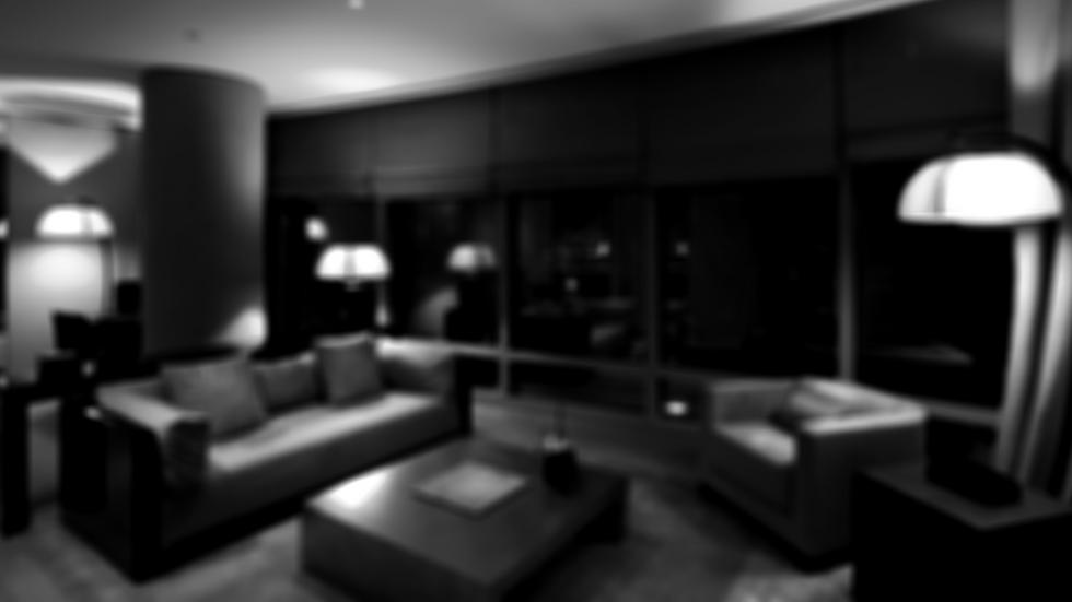 interer-komnata-kvartira-4059_edited_edi