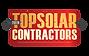 TOP SOLAR CONTRACTOR.png