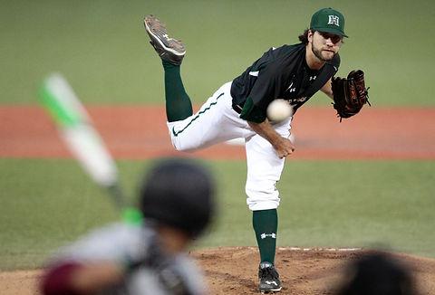 Kyle Von Ruden Pitching Photo 1.jpg