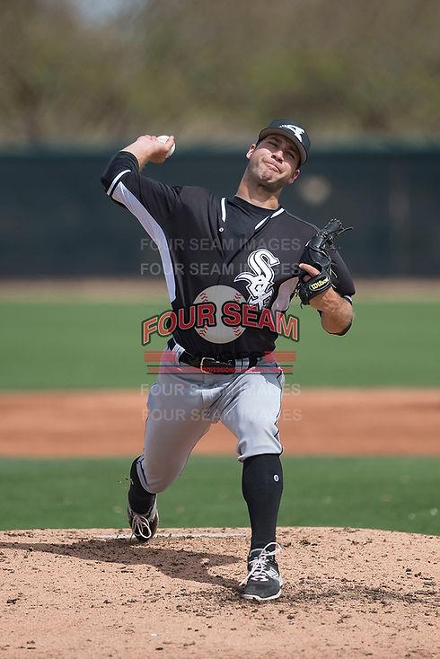Kyle Von Ruden White Sox.jpeg