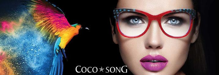 Banner-COCO-1170x400.jpg
