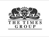 The-Times-Group.jpg