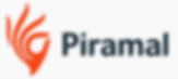 1200px-Official_logo_of_Piramal_Enterpri