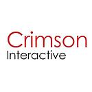 Crimson Interavtive Logo.png