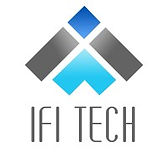 IFI.jpg