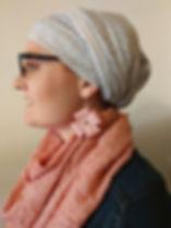 ashley wheel pink earrings.jpg