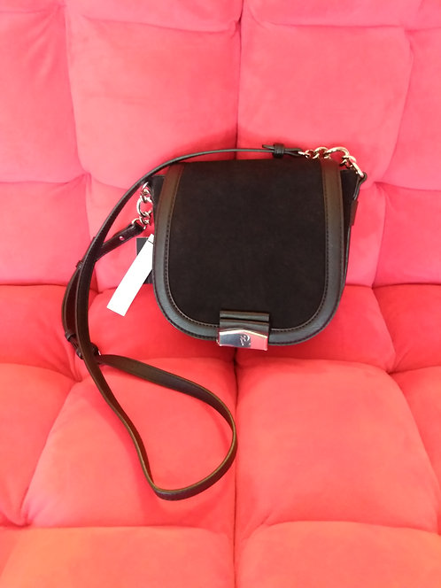 WOMEN'S SIMPLY VERA WANG MINI BAG