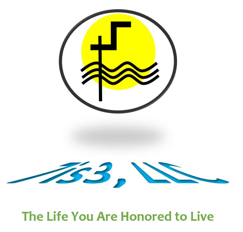 7is3 LLC Logo.PNG