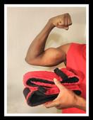 workout helpers ad pix.jpg