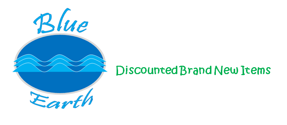 Blue Earth Discounted Items.PNG