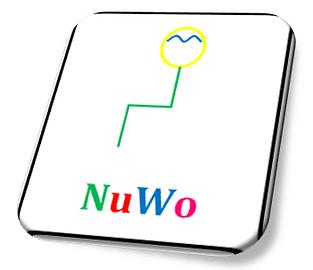 NuWo screens shot 2.PNG