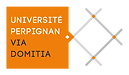 UPVD_logo.svg.png