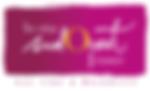 logo_ivso.png