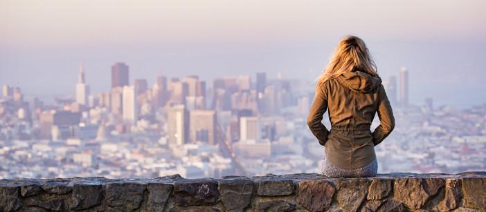 4 évolutions structurelles du tourisme post crise :