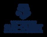 IVSO-Logo-V.png