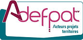 Adefpat_logo_MASTER_COUL_Bas-Def.jpg