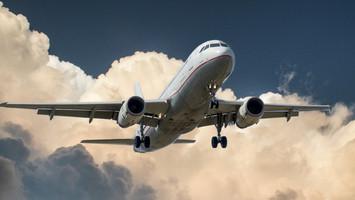 Cathay Pacific : Sensibilisation de ses passagers aux émissions de carbone pour le Black Friday