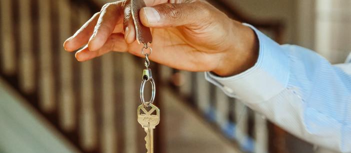 Echange de maisons : Forte croissance de maisons disponibles