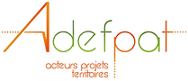 ADEFPAT.png