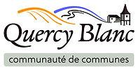 logo-CC-Quercy-Blanc2.jpg