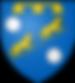 75px-Blason_ville_fr_Castelnau-Rivière-B