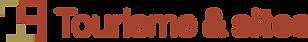 logo-tourisme-sites-1.png