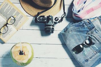 Pour un tourisme durable, les voyageurs font confiance aux pros