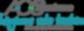 AOC_logo_complet_couleur.png