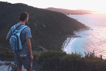 Un nouveau cap se dessine pour le tourisme de demain